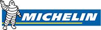 Centro Michelin
